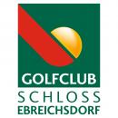 ebreichsdorf_logo_web