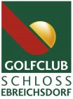 Logo GC Schloss Ebreichsdorf